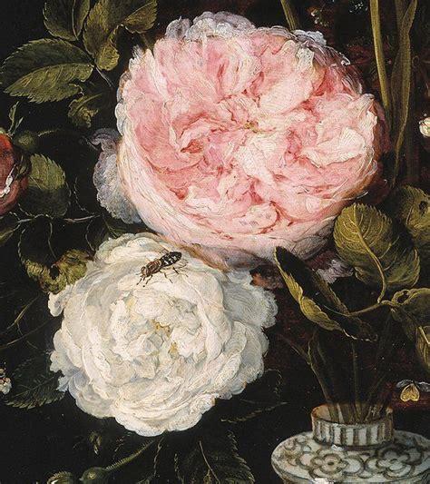 duitse bloem pin van maryl cluitmans op 17e dutch german flemish