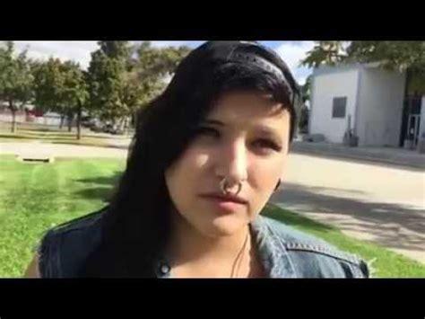lesbian comfort ray comfort quot i m 100 lesbian quot youtube