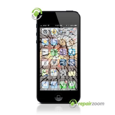 iphone  screen repair iphone  cracked glass