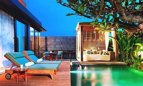 top   bali resort hotels   perfect dream vacation
