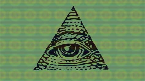 illuminati photos illuminati backgrounds pixelstalk net