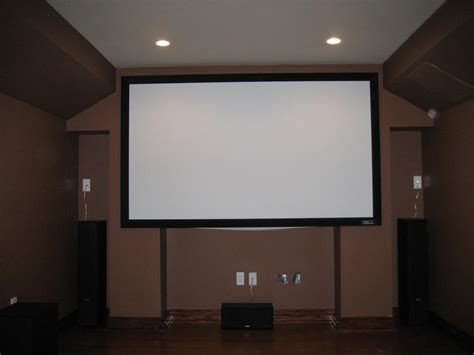 home page home theater 2015 personal