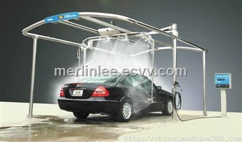 brushless car wash system purchasing souring ecvv