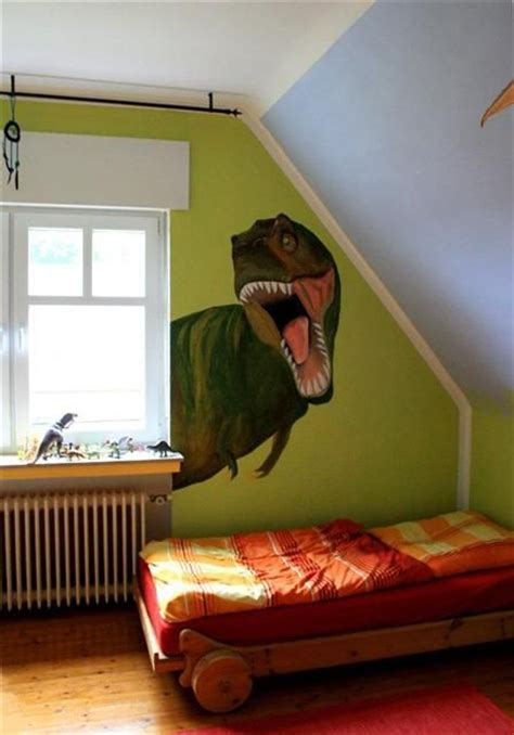 childrens dinosaur bedroom 17 images about kids dino decor on pinterest animal