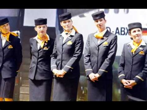 Flight Attendant Cabin Crew by Top 15 Airlines Cabin Crew Flight Attendant
