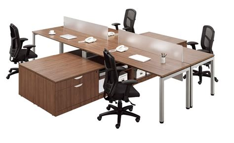ndi office furniture ndi office furniture plt2b elements desk suite