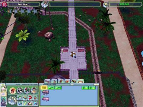 download full version zoo tycoon 2 endangered species zoo tycoon 2s full version
