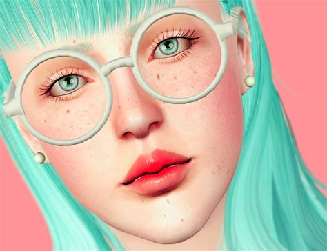 my sims 3 blog ah my sims 3 blog mint pineberry by shock shame