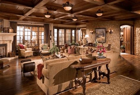 italian home decor most popular rustic italian decor ideas for your house