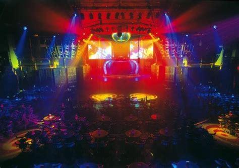 Golden Crown Night Club Disco Karaoke And Massage Spa | golden crown night club disco karaoke and massage spa