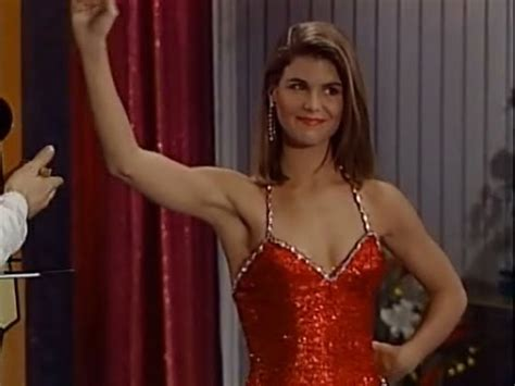 lori loughlin full house lori loughlin full house www pixshark com images galleries with a bite