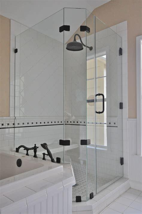 Shower Bath Panel acme glass shower photo gallery