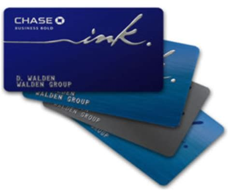 Chase Ink Gift Cards - chase ink for small businesseschase ink for small businesses