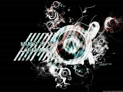 house music mp3 electro house 2016 new hot electro house 2016 mp3 albums electro house 2016 torrents