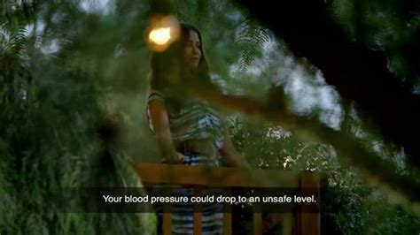 woman from viagra ad tree house viagra tv commercial tree house ispot tv