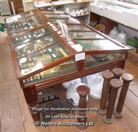 display cabinets for sale antique display cabinets for sale antique furniture