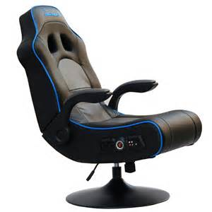 X Rocker Recliner Gaming Chair X Rocker Gaming Chairs Now In Sa