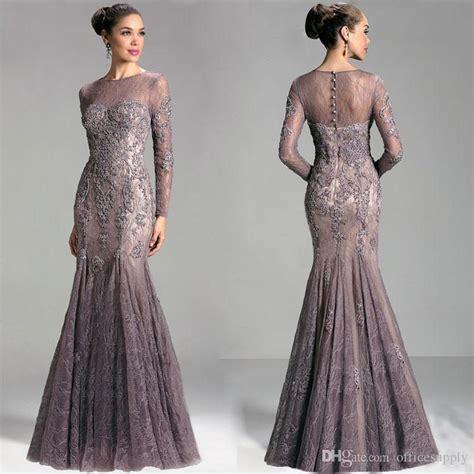 Desain Long Dress Elegan | aliexpress com buy saudi arabia dubai long sleeve
