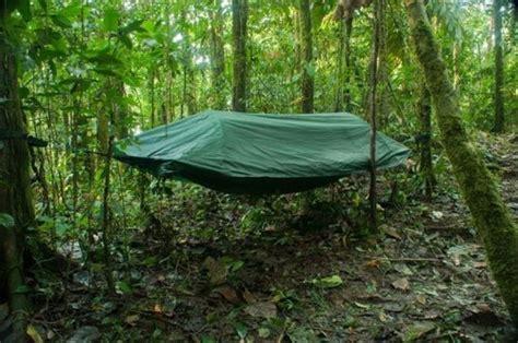 serra amaca una tenda si un amaca regali originali