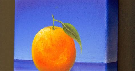 Painting For Kitchen by Bing Art By Rachel Bingaman Kitchen Decor Fruit Paintings