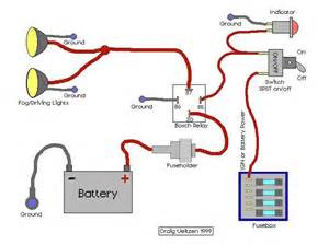 car power outlet wiring diagram get free image about