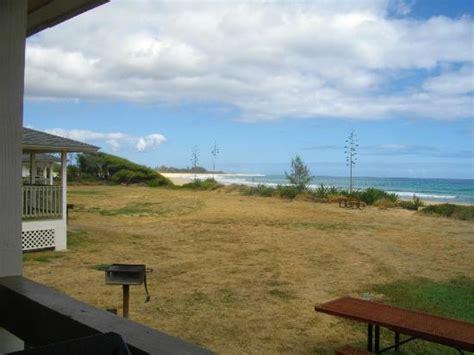 barking sands cottages kauai quot busy quot picture of barking sands cottages