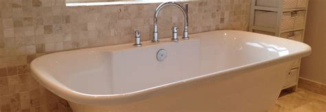 quality bathrooms high spec homes ltd