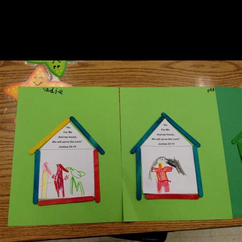 sunday school craft projects 226 best church sunday school ideas images on