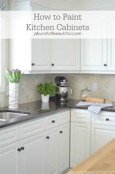 how to paint my kitchen cabinets 17 best images about home improvement on pinterest vinyl
