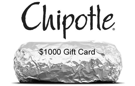 Kfc Gift Card Balance - check balance on chipotle gift card dominos hyde park ma