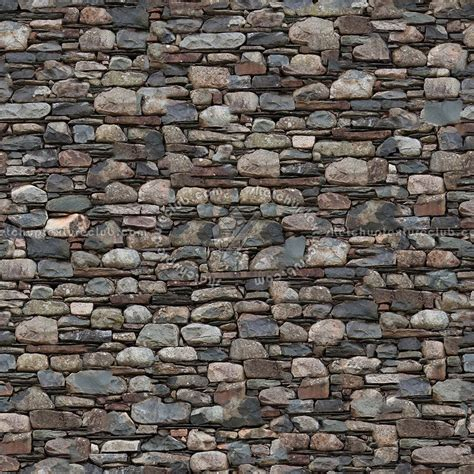seamless stone wall texture old wall stone texture seamless 08425