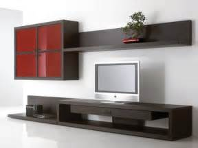 foundation dezin amp decor t v wall unit design