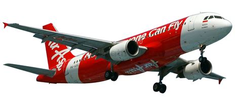 airasia where we fly contact us