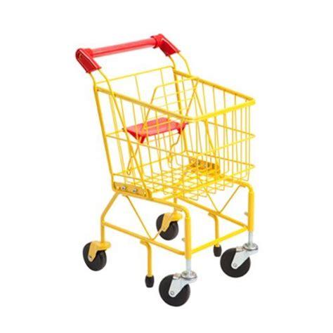 kid shopping cart kid shopping cart kid emptyshopping cart shopping cart 点力图库