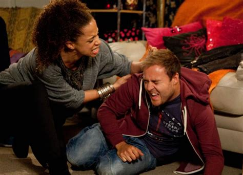 latest uk and world news sport and comment daily express evil kirsty brings new agony to tyrone in corrie news