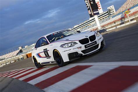 Bmw Cca Club Racing by M235i Racing Car Bmw Na Looking For Buyers Bmw Car