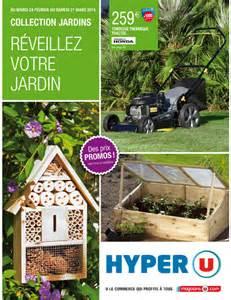 Attractive Table En Plastique De Jardin #7: Table De Jardin Ovale ...