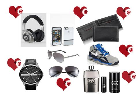 best valentine gifts for him valentine gifts tips 2015