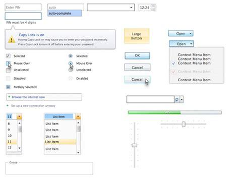 keynote prototyping templates keynote prototoyping bundle v3 0 powerpoint presentation