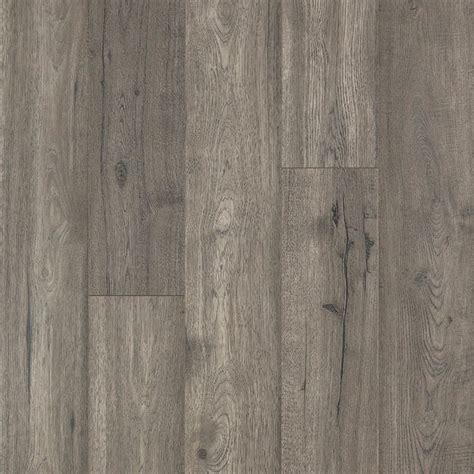 pergo floors flooring cozy pergo floors for inspiring