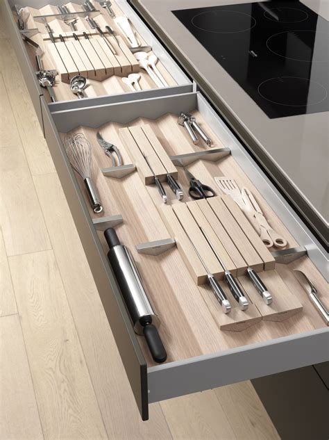Kitchen Cabinet Design Tool bulthaup b3 interior fitting system wins 2013 design award