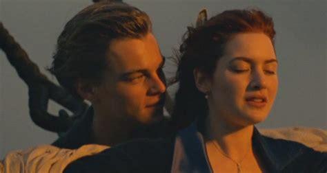 film titanic trama titanic ecco i 10 errori del film di james cameron