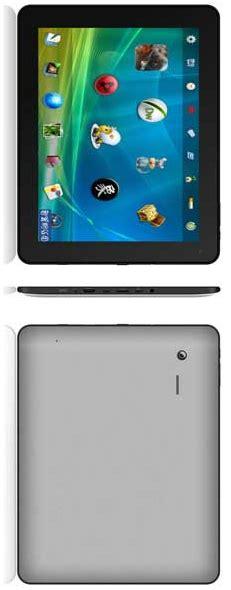 Baterai Tablet Imo daftar harga tablet imo terbaru murah terbaru 2017 harga hp terbaru indonesia 2017