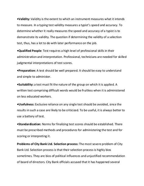 printable practice typing sheets worksheet typing practice worksheets hunterhq free