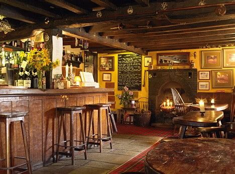 Gothic Room Decor by Tom Utley An English Country Pub Is My Idea Of Heaven