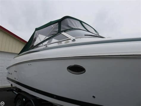 boat trim tabs for sale trim tabs boats for sale