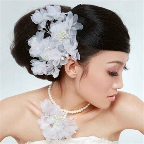 Wedding Hair Accessories Limerick by 1000 Images About Wedding Hair Jewelry On