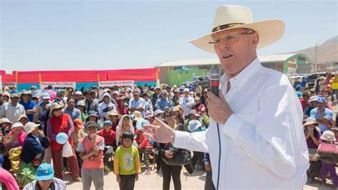 quien gano las elecciones en peru quien gano las elecciones 2016 en peru