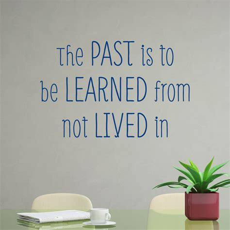 Learn From Looking learning from the past quotes quotesgram