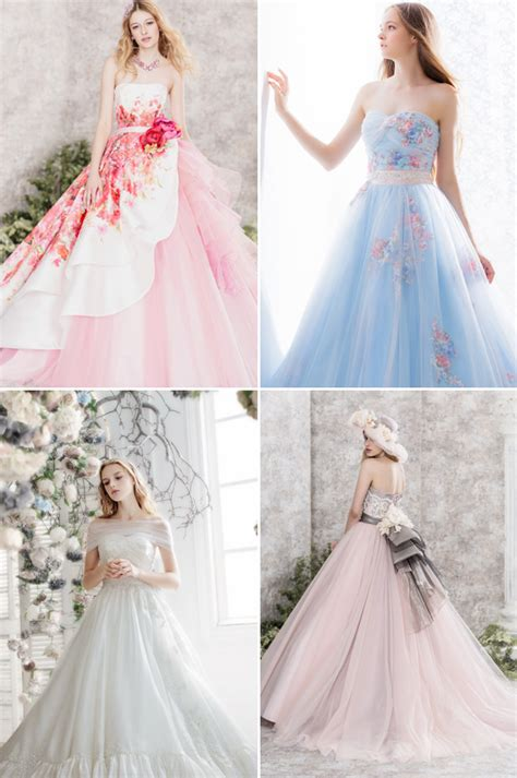 Wedding Dresses Brands by Princess Worthy Dreams Top 10 Japanese Wedding Dress